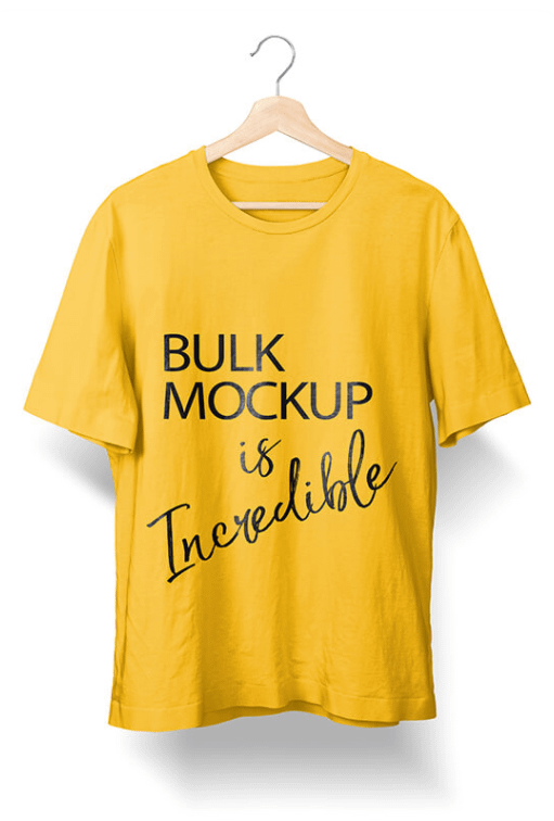 Bulkmockup - a truly a bulk mock-up generator helping you generate 100s of muck-ups in minutes