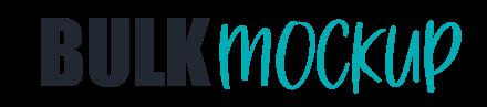 Bulk_Mockup_Logo
