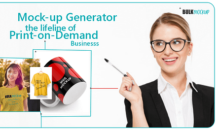 10 Best Mockup Generator Apps Reviewed [Free & Paid]
