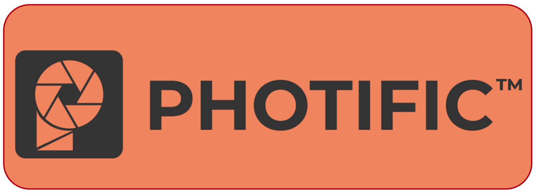 Photific Storefront2 Logo